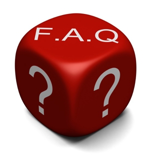 Häufige Fragen (Klick für neues Tab)